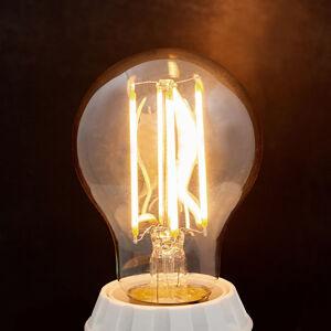Lindby 9993041 LED žárovky