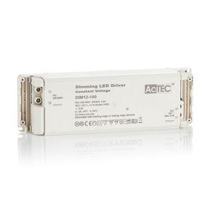ACTEC DIM12-100 Zdroje konstantního proudu