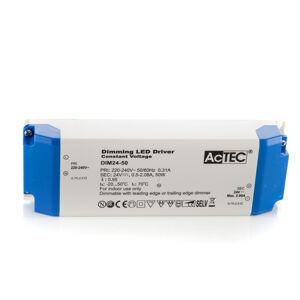 ACTEC DIM24-50 Zdroje konstantního proudu