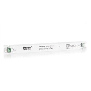 ACTEC LT-150-12 Zdroje konstantního proudu