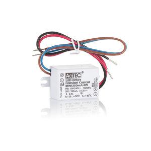 ACTEC MINI700MA/4W Zdroje konstantního napětí