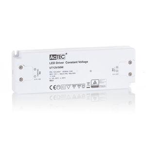 ACTEC UT12V/50W Zdroje konstantního proudu