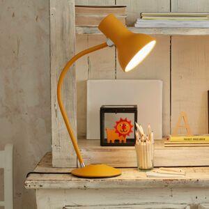 Anglepoise Anglepoise Type 75 Mini stolní lampa, žlutá