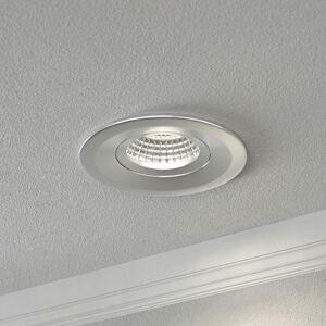 Arcchio 3066052 Podhledové světlo
