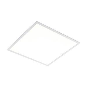 Arcchio 9967039 LED panely