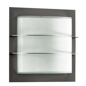 Albert Leuchten 696191 Venkovní stropní osvětlení