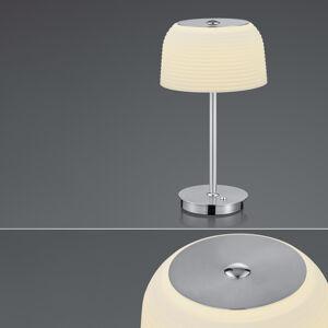 BANKAMP Stolní lampy na noční stolek
