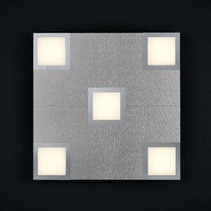 BANKAMP 7727/5-90 Stropní svítidla