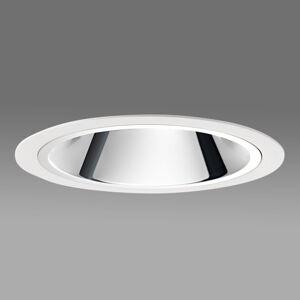 Egger Licht D258 Podhledová svítidla