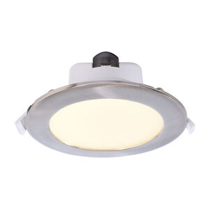 Deko-Light 565317 Bodovky 230V