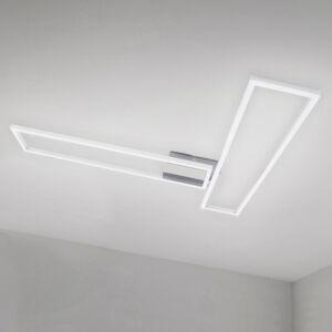 Briloner SmartHome stropní svítidla