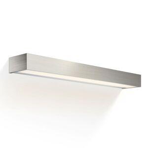 Decor Walther 333234 Nástěnná svítidla