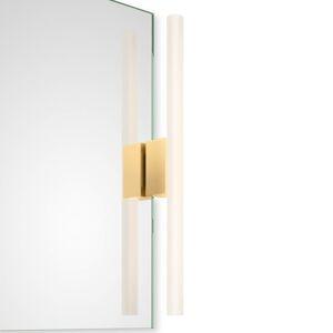Decor Walther 402282 Nástěnná svítidla