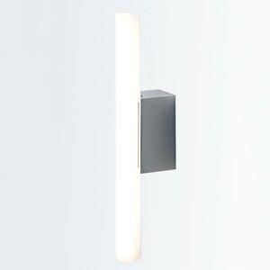 Decor Walther 319603 Nástěnná svítidla