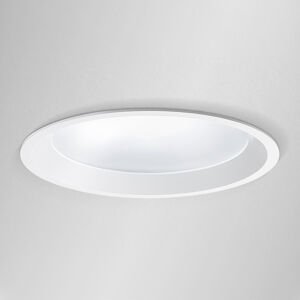 Egger Licht D208 Podhledové světlo