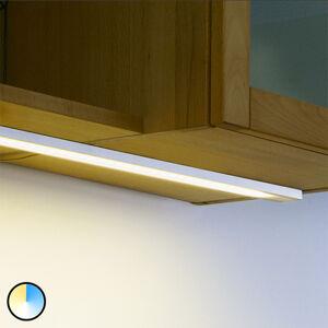 HERA 61001844101 Světlo pod kuchyňskou linku