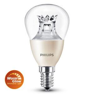 Philips 871869645356801 LED žárovky
