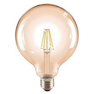 Segula 60485 LED žárovky