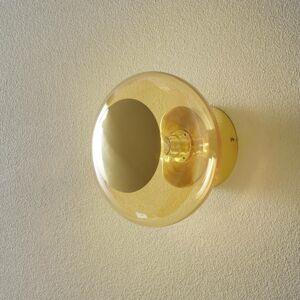 EBB & FLOW LA101772CW Nástěnná svítidla
