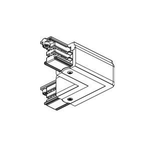GLOBAL 208-19170341 Svítidla pro 3fázový kolejnicový systém