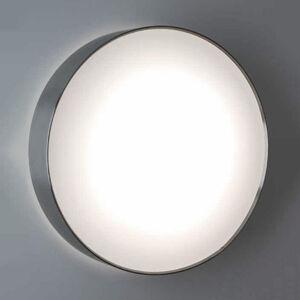 Akzentlicht SF04.08PAH4 Nástěnná svítidla