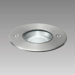 Egger Licht D825 Nájezdová svítidla