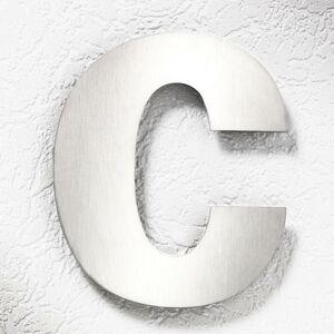 CMD Gc Čísla domů