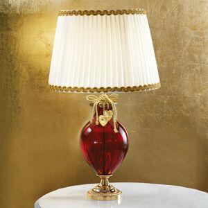 Masiero VE 1010 TL1 Stolní lampy na noční stolek