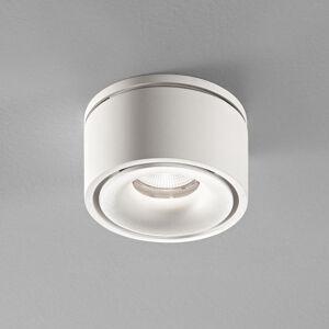 Egger Licht D676 Podhledová svítidla