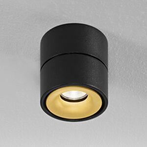 Egger Licht D985 Podhledová svítidla