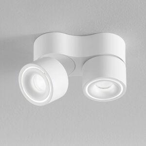 Egger Licht D331 Podhledová svítidla