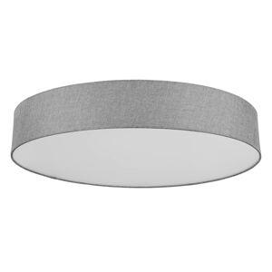 EGLO CONNECT SmartHome stropní svítidla