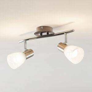 ELC 9950848 Bodová světla
