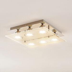 ELC 9950865 Stropní svítidla