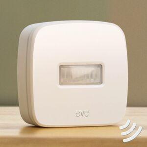 EVE ZM-51940 Příslušenství k Smart osvětlení