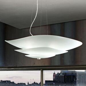 Linea Light 90239 Závěsná světla