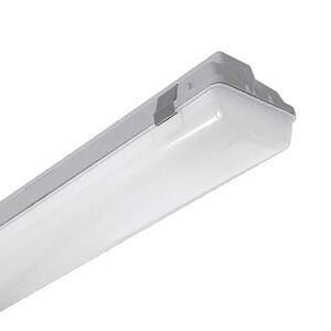 PERFORMANCE LIGHTING 15-00890 Průmyslová zářivková svítidla