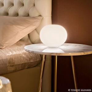FLOS F3021000 Stolní lampy