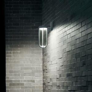 FLOS FLOS In Vitro Wall nástěnné světlo 2700 K hnědá