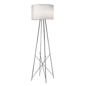 FLOS F5915020 Stojací lampy