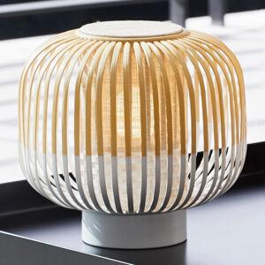 Forestier 20976 Stolní lampy