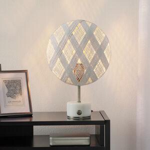 Forestier 20330 Stolní lampy