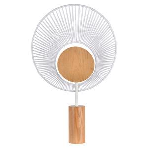 Forestier 21182 Stolní lampy