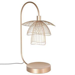 Forestier 21004 Stolní lampy