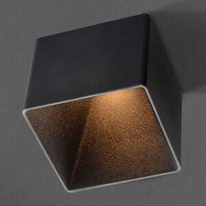 THE LIGHT GROUP 3234521 Podhledová svítidla