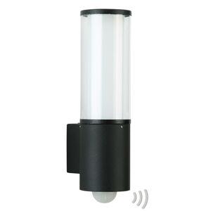 Albert Leuchten 660320 Venkovní nástěnná svítidla s čidlem pohybu