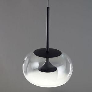 GROK 00-6671-05-F1 Závěsná světla