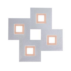 GROSSMANN 75-783-266 Nástěnná svítidla