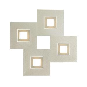 GROSSMANN 75-783-175 Nástěnná svítidla
