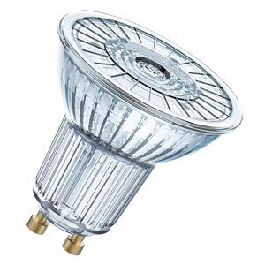 OSRAM 4052899390157 LED žárovky